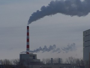 """""""SmokeStack"""" by flickr user Out.of.Focus"""