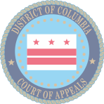 Defending due process in the DC Court of Appeals