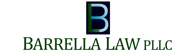 Barrella Law PLLC